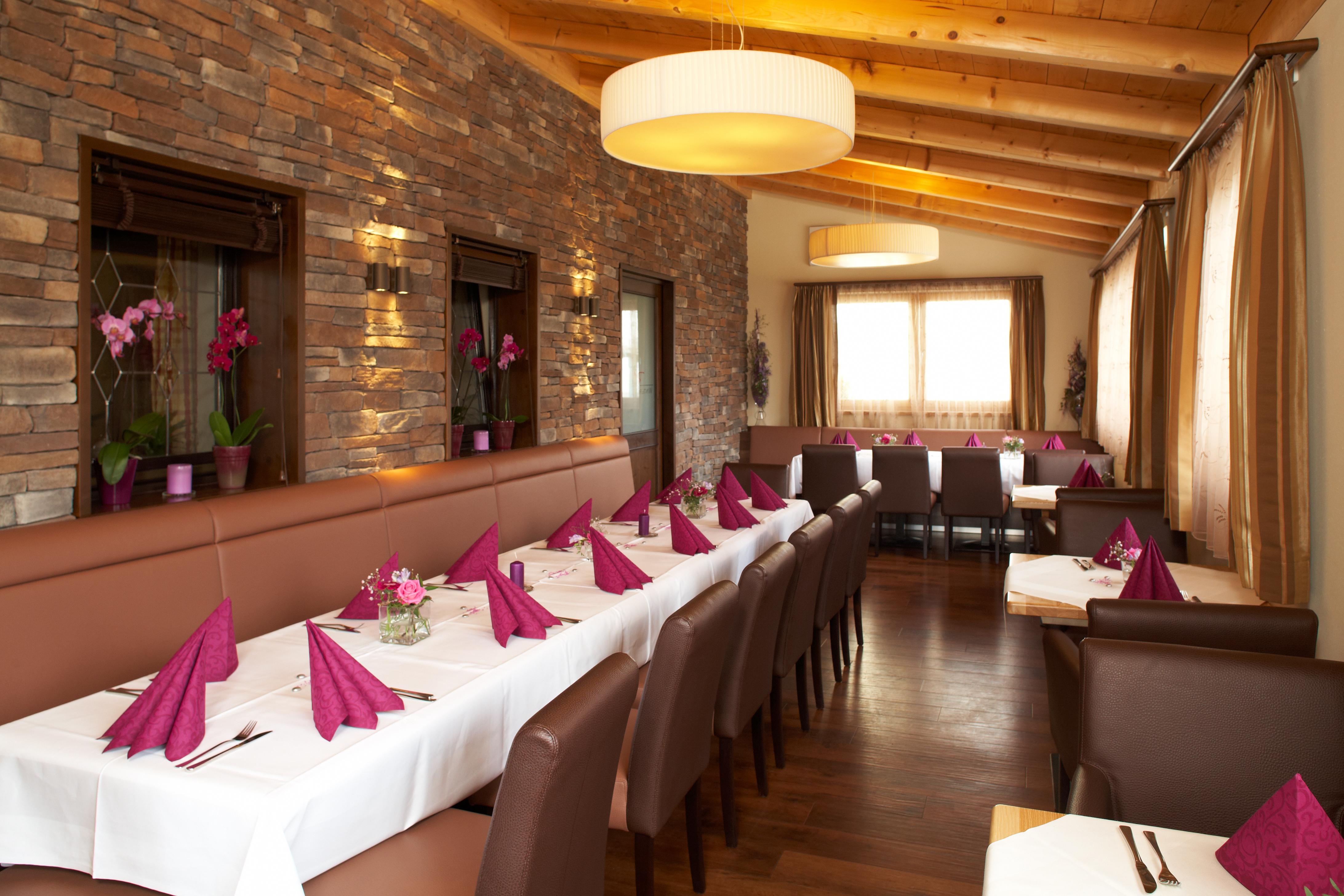 Servus im Hotel Traumschmiede in Oberbayern! - Hotel Traumschmiede